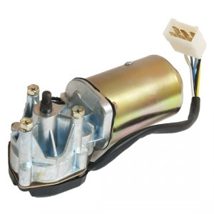 Моторчик стеклоочистителя ВАЗ 2110