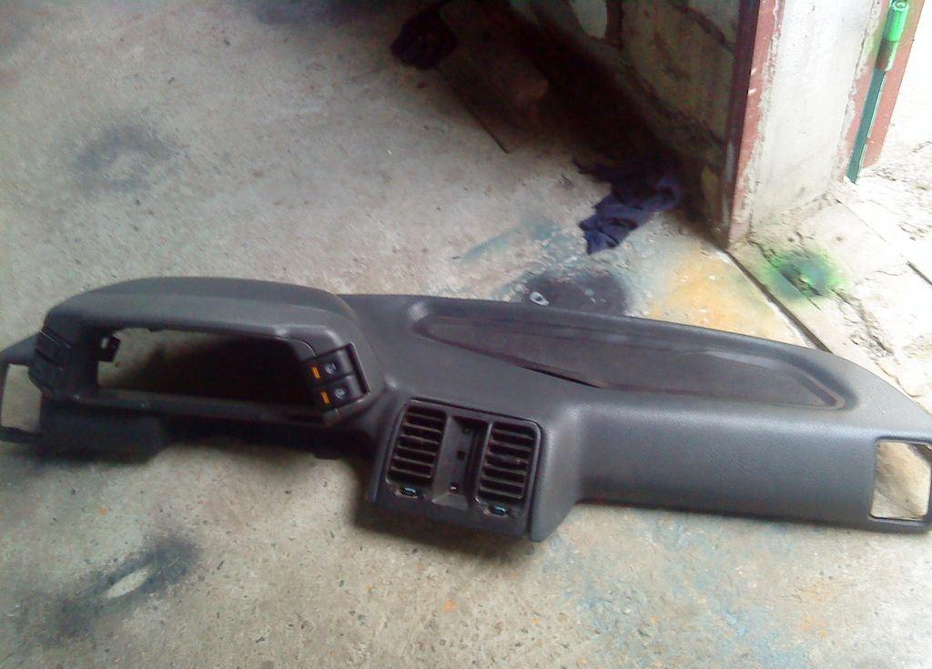 ваз 21124 инструкция по ремонту