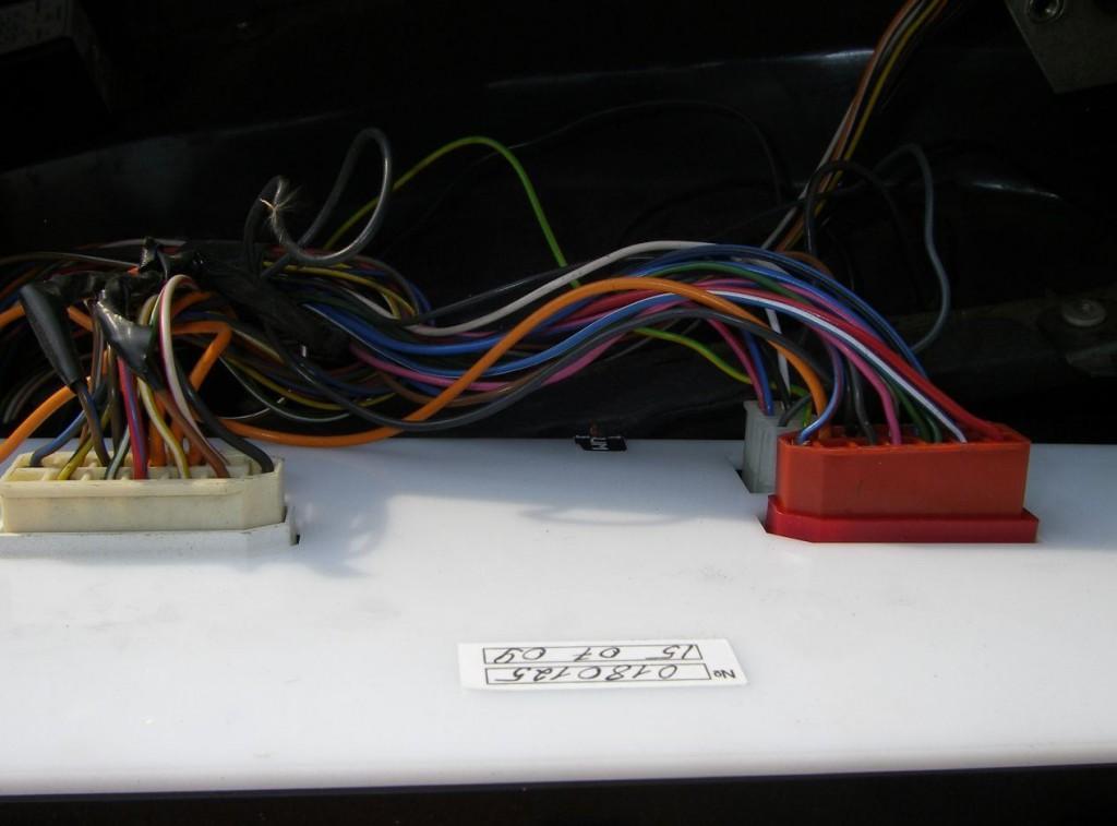 Установка электроусилителя руля на ваз своими руками