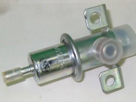 Фото №22 - неисправности регулятора давления топлива ВАЗ 2110