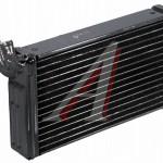Радиатор отопителя ВАЗ 2110 медный 2-х рядный
