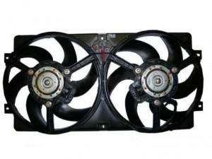 Реле вентилятора охлаждения ваз 2110