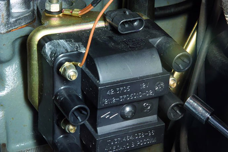 ваз 21074 инжектор руководство по эксплуатации