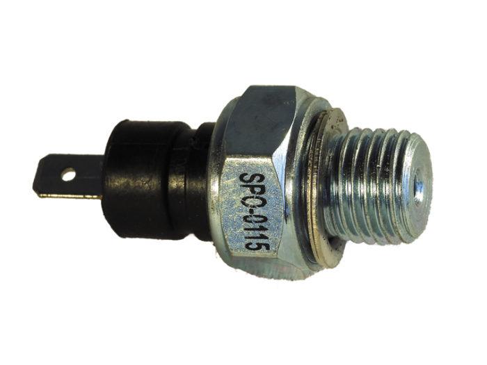 Датчик давления масла ВАЗ- 2110