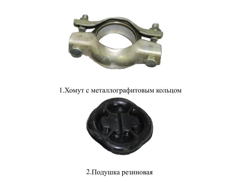 Тюнинг ВАЗ, Нива, Лада Гранта, Приора