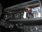 Как снять приборный щиток с ВАЗ 2107