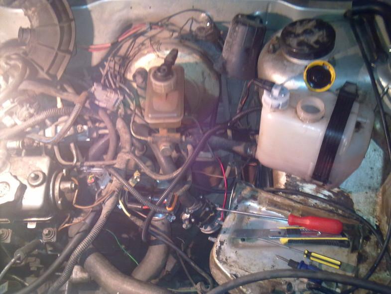 Верхняя опора двигателя ваз 2110 16 клапанов цена