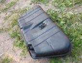 Топливный бак ВАЗ 2109