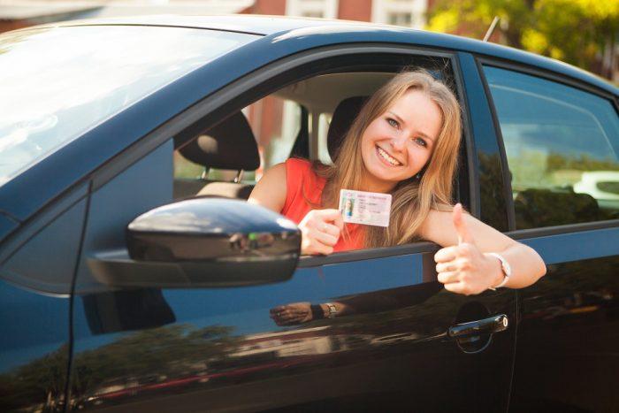 Все, что нужно знать о замене водительских прав в 2019 году