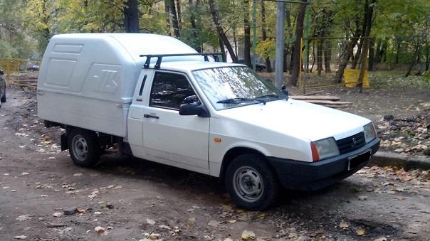 ВИС-2347
