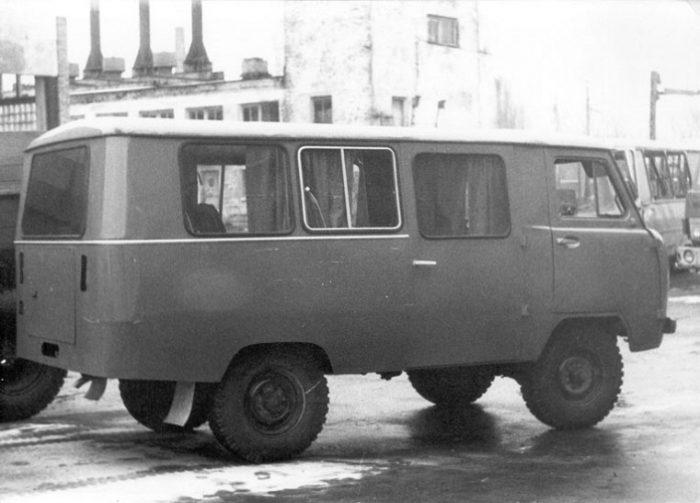 ЧПК-762