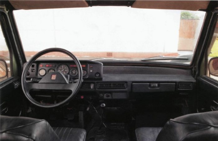 УАЗ-3172