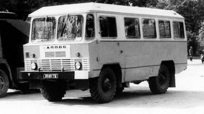 АПП-66